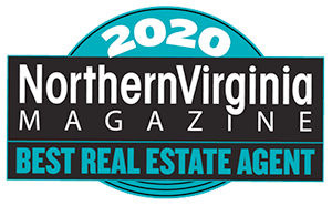 Northern Virginia Magazine 2020